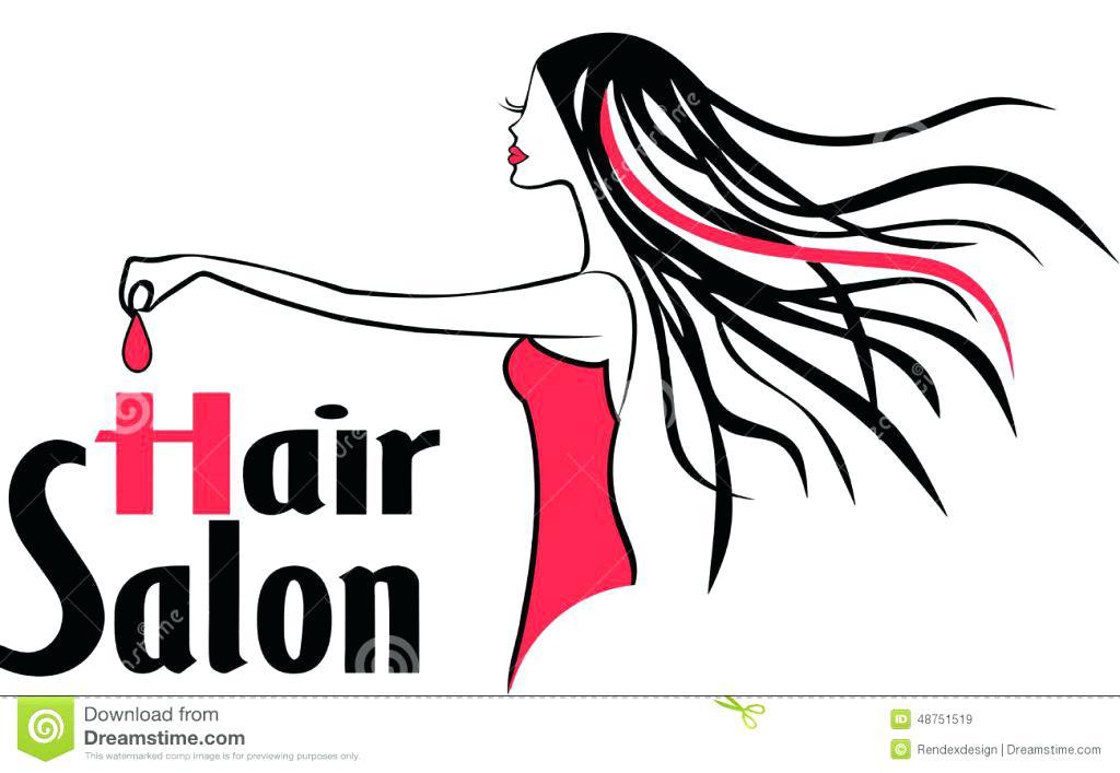 1024x707 Hair Stylist Logos