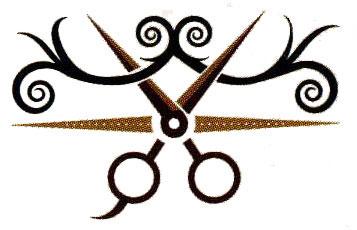 357x230 Hair Clipart Hair Stylist