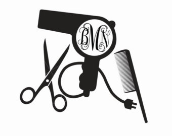340x270 Barber Logo