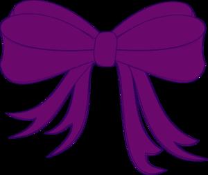 300x252 Image Of Hair Bow Clip Art