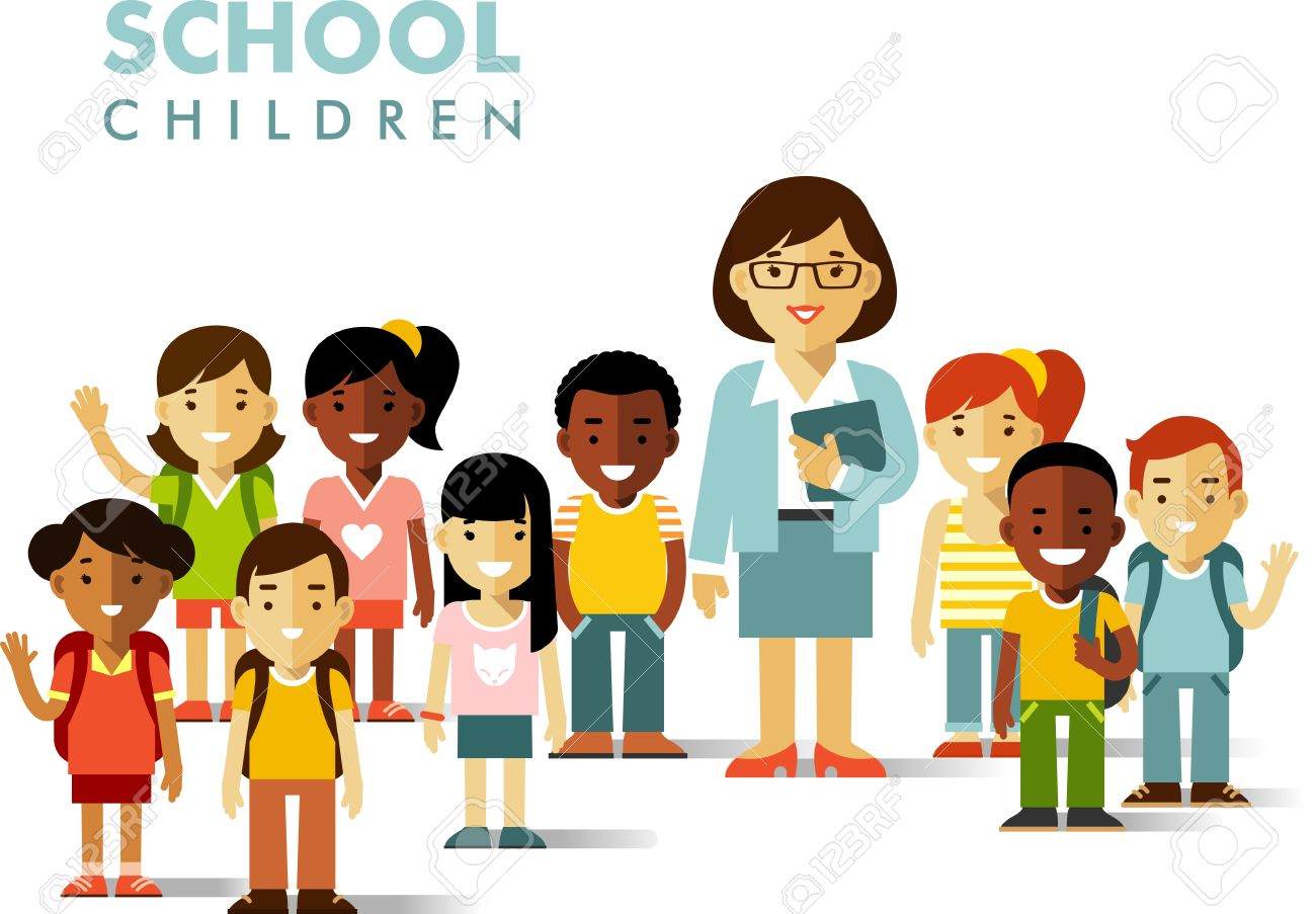 1300x903 Back To School Haircuts Clipart