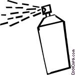 150x150 Bottle Clipart Spray Paint
