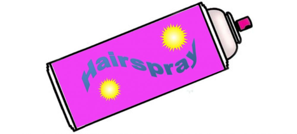1000x450 Let's Hair It For Hairspray! Prior Park College