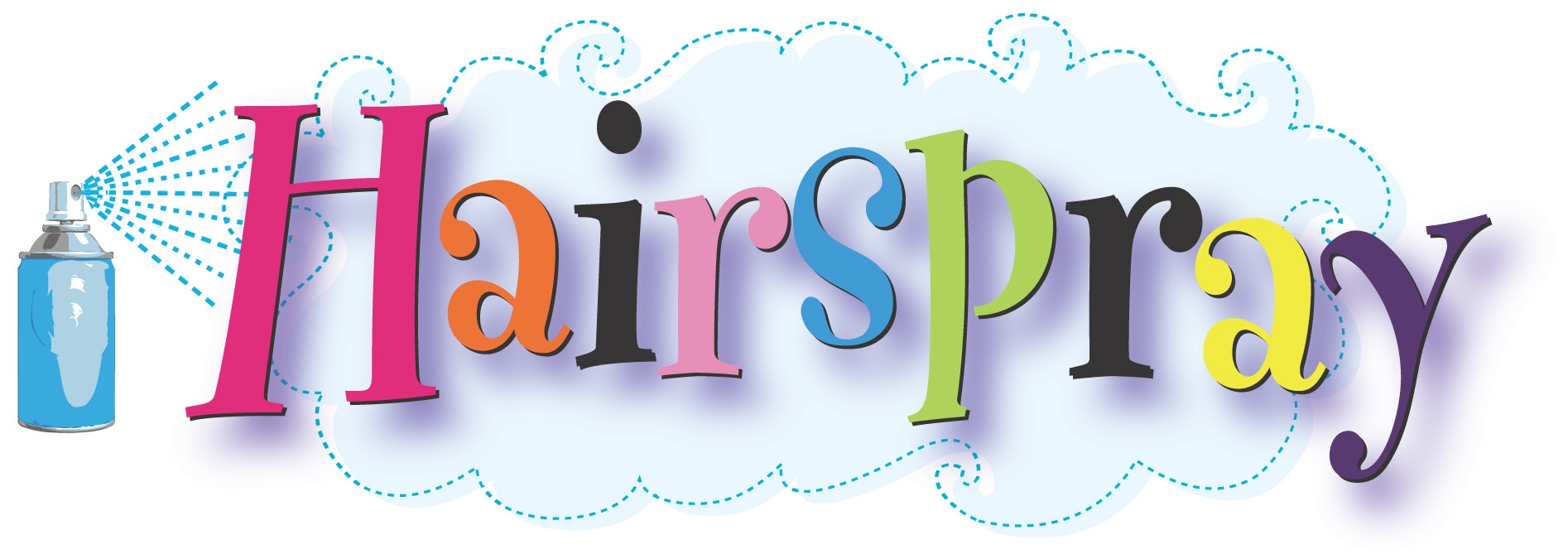 1894x675 Strollers Announce Auditions For Hairspray The Musical