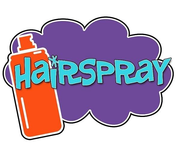 590x530 Theatre Harrisburg Presents Hairspray Whitaker Center