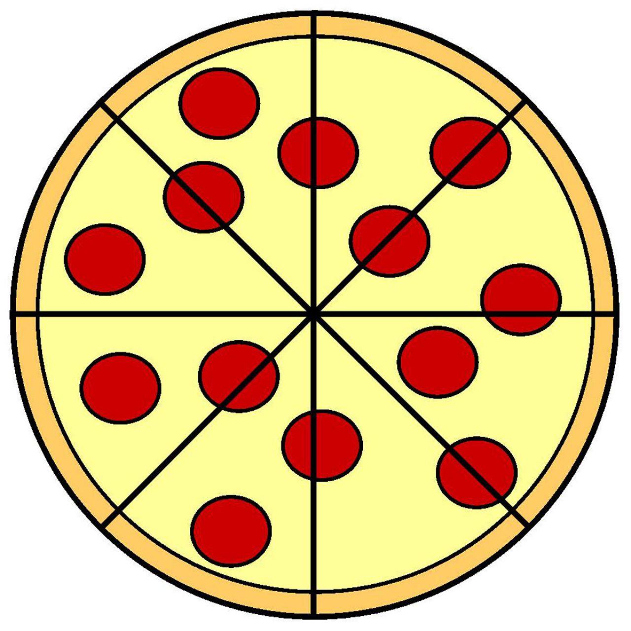 Half Circle Clipart | Free download best Half Circle Clipart
