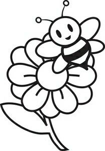 209x300 Clip Art Black And White Clip Art Illustration Of A Bright