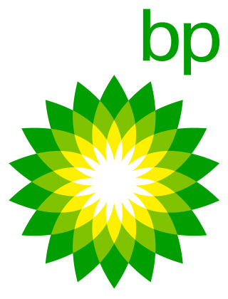 320x420 Half Empty The Green Party Needs A New Logo