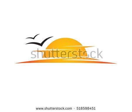 450x380 21 Best Sun Logo Images Legos And Sun Logo