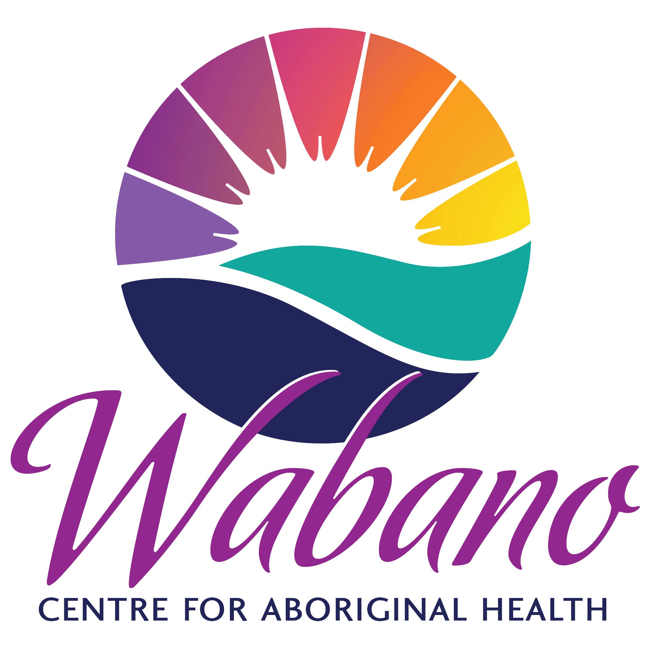 2100x2100 Our Logo Wabano