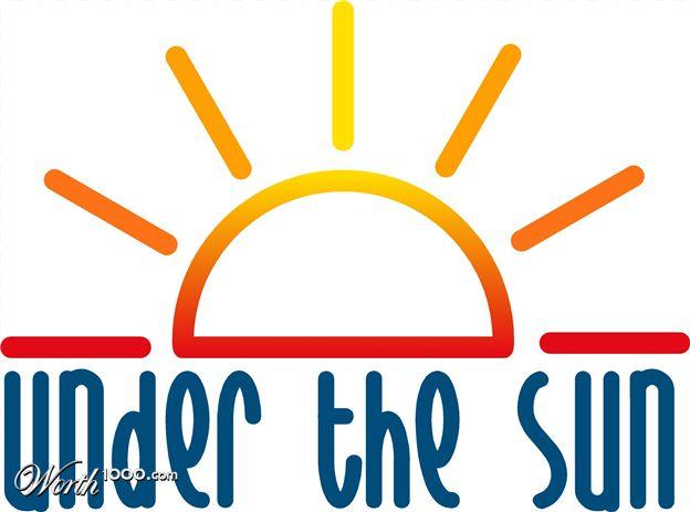 624x463 Sun Logo Clipart Panda