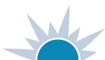 350x200 Logo