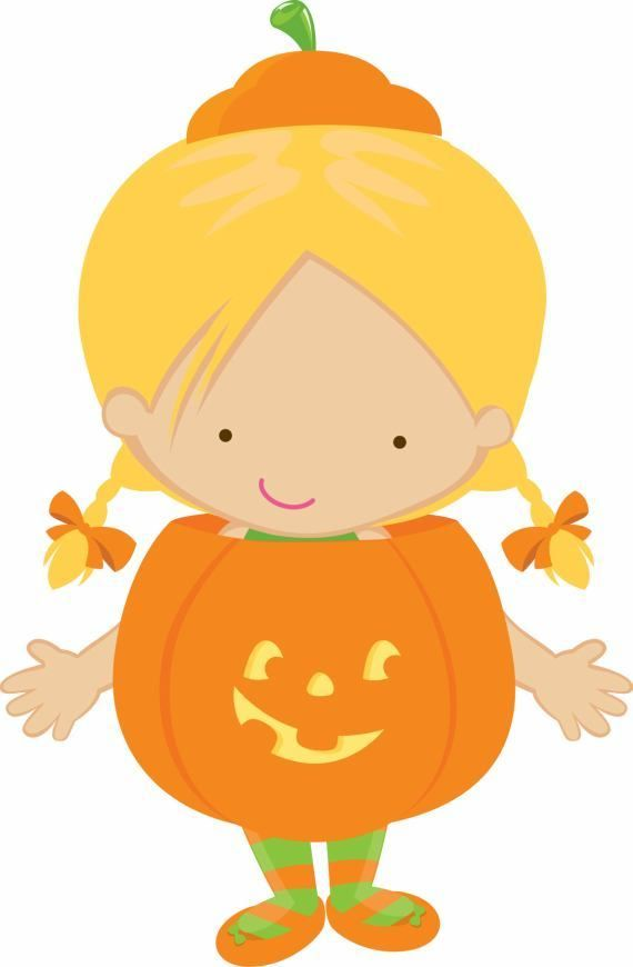 570x870 729 Best Halloween Images Halloween Labels