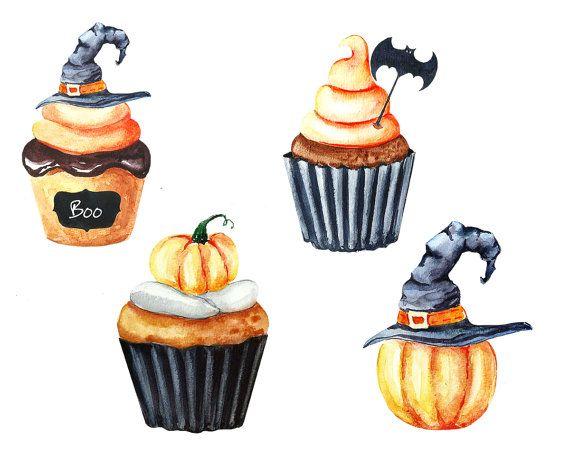 570x456 Best Cake Clipart Ideas Best Mug Cake Image