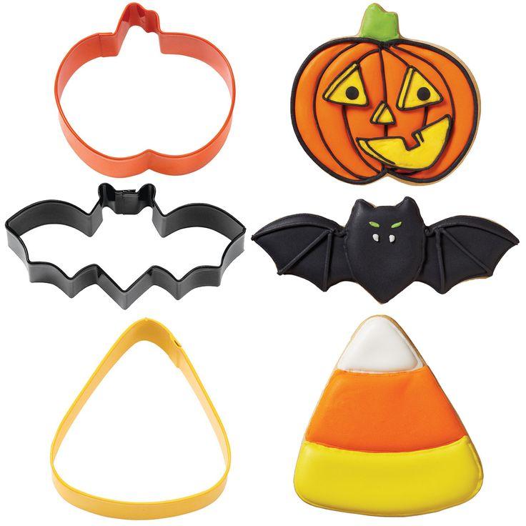 736x736 109 Best Halloween Cookies Images Beautiful