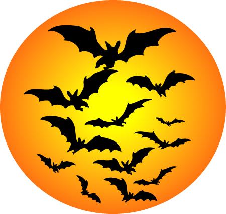 450x425 Halloween Fundraising