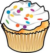 173x185 Volunteers Needed For Halloween Bake Sale! Ampark Parents