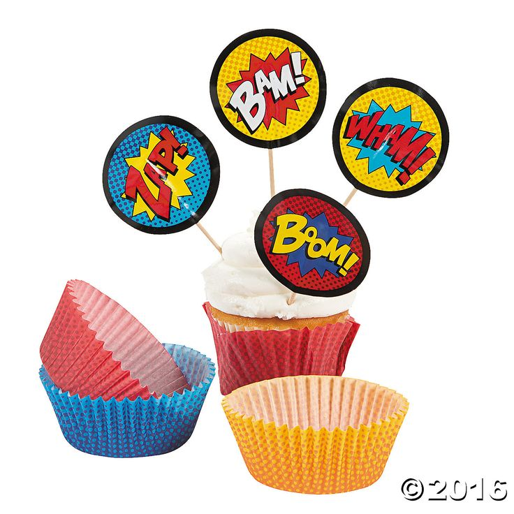 736x736 552 Best Cupcake Papers Images Baked Goods, Cup