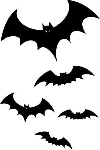 334x500 Best Bat Clip Art Ideas Just Bats, Bat Party