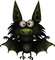 222x243 Best Bat Clip Art Ideas Just Bats, Bat Party