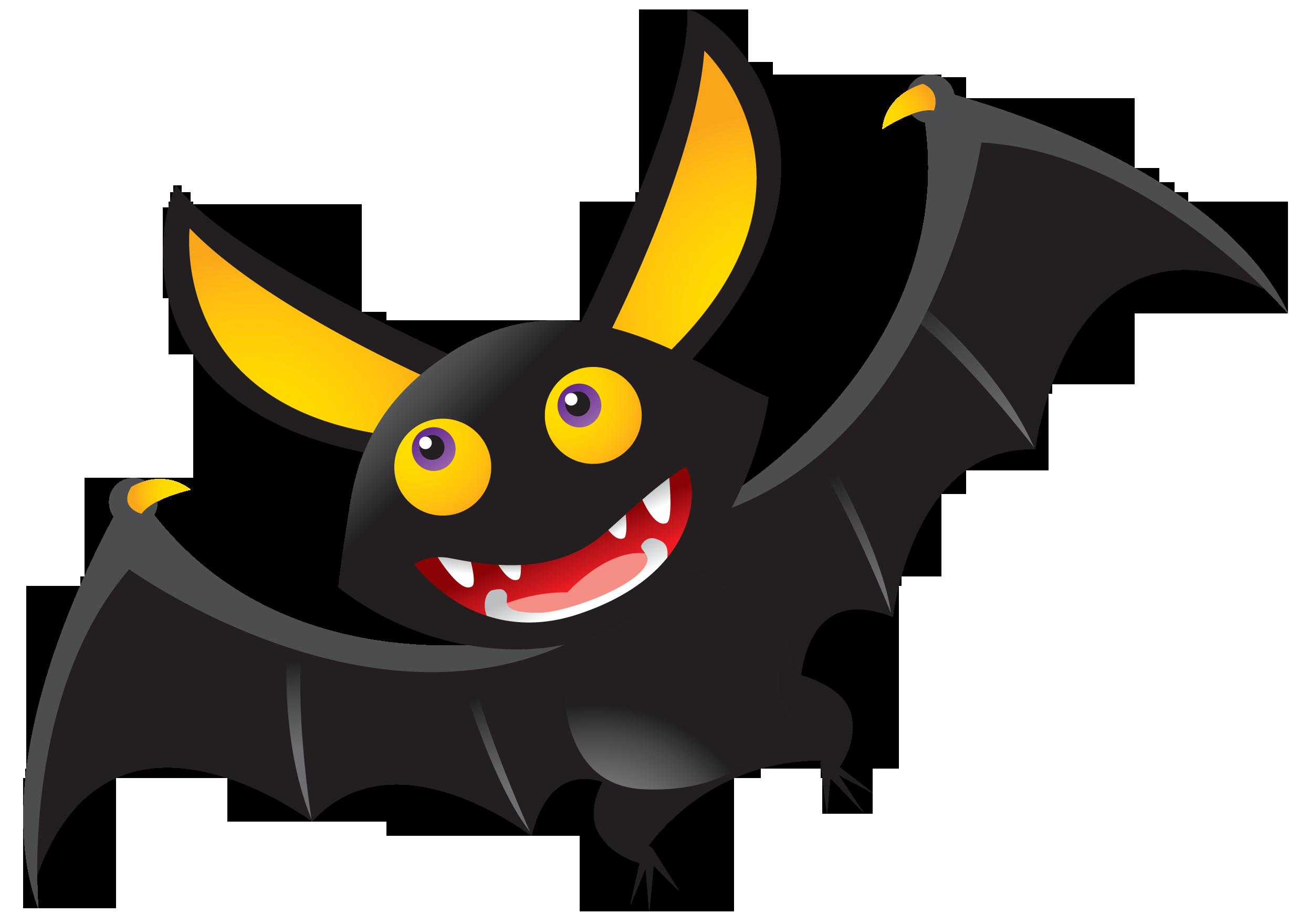 2474x1760 Haunted House Clipart Cute Halloween Bat
