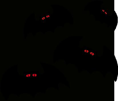 413x354 Bat Covens