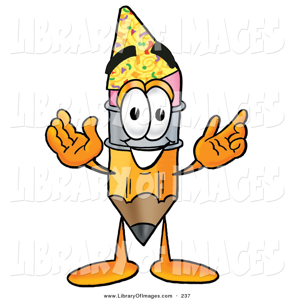 1024x1044 Halloween Birthday Clipart