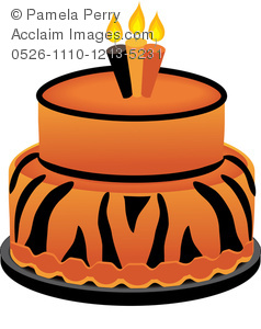 238x300 Bakery Items Clipart Images And Stock Photos Acclaim Images