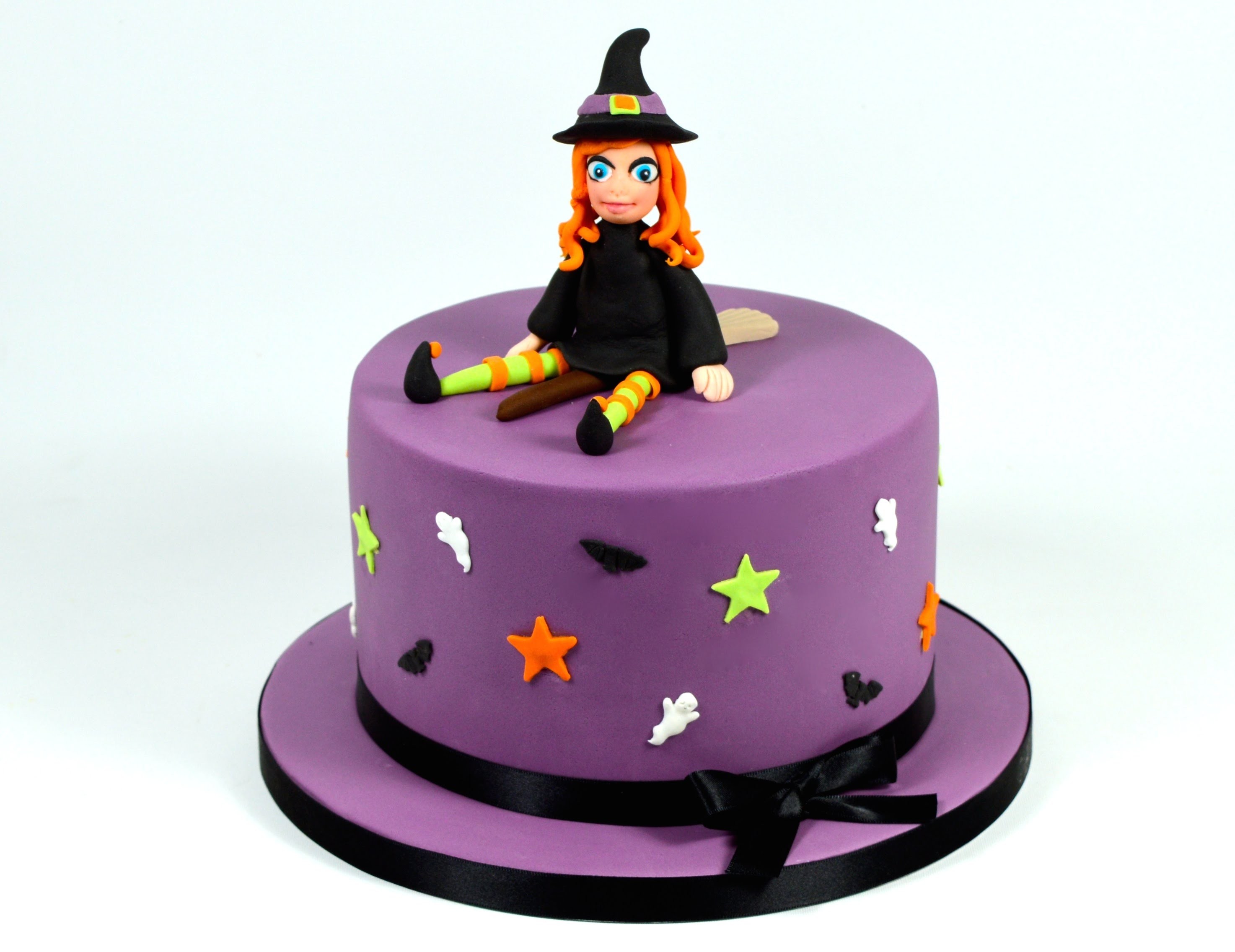 2947x2272 Halloween ~ Halloween Cake Ideas Birthday Pictures Cakes Stunning