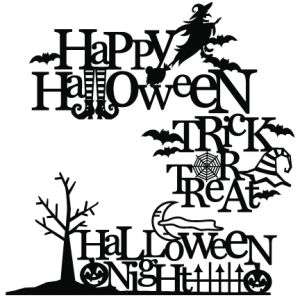 300x300 Best Free Halloween Clip Art Ideas Halloween