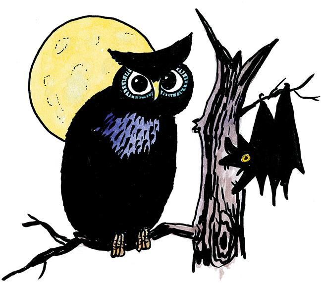 650x573 Halloween, Steampunk, Day Of The Dead, Clip Art, Activities