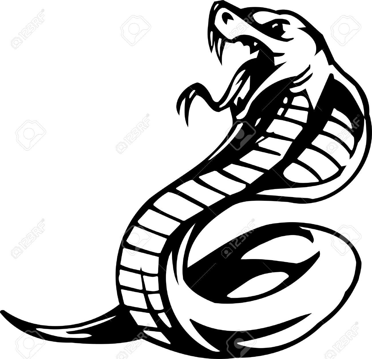1300x1257 Snake Clipart Halloween