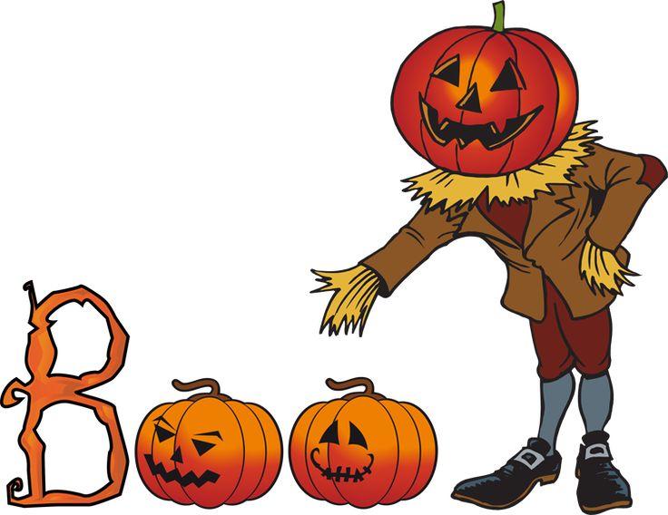 736x568 Graphics For Cute Halloween Border Graphics
