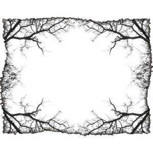 300x300 Free Halloween Clip Art Borders Amp Frames 101 Clip Art