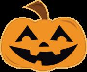 180x148 Halloween Free Images