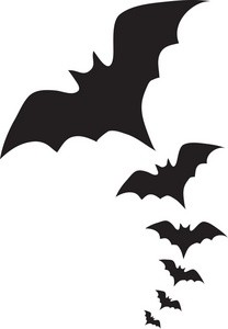 208x300 Free Images Halloween Clipart