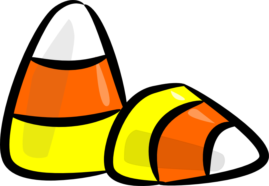 939x649 Halloween Candy Corn Clipart Free Images 2