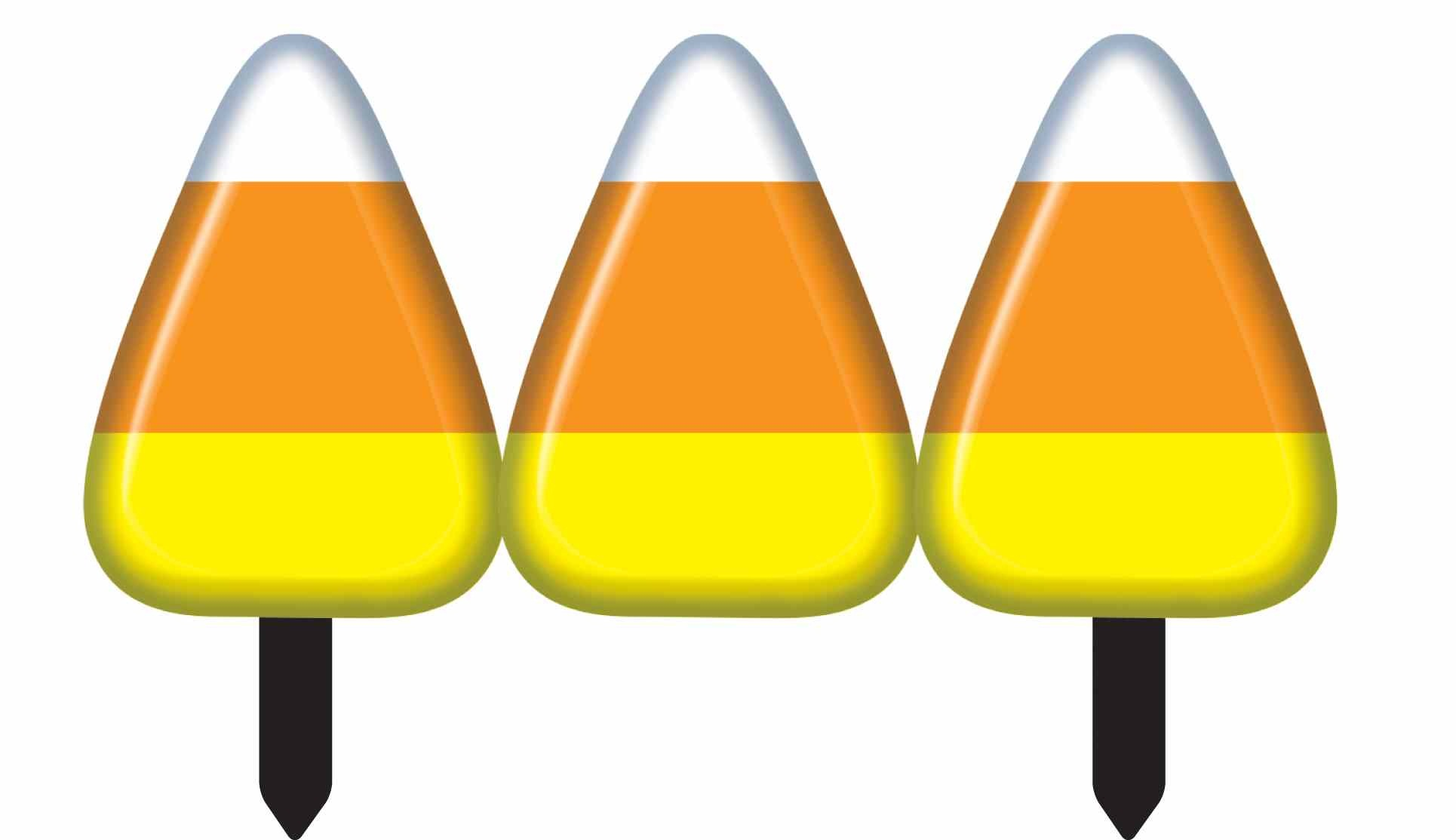 1930x1113 Halloween Candy Corn Clipart Free Images 2 Clipartbarn
