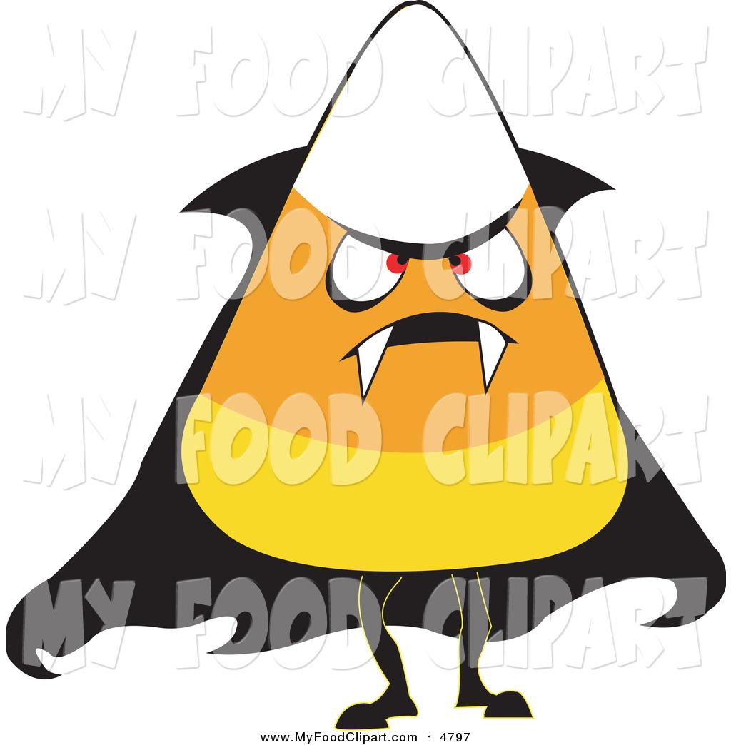 1024x1044 Vampire Clipart Halloween Food