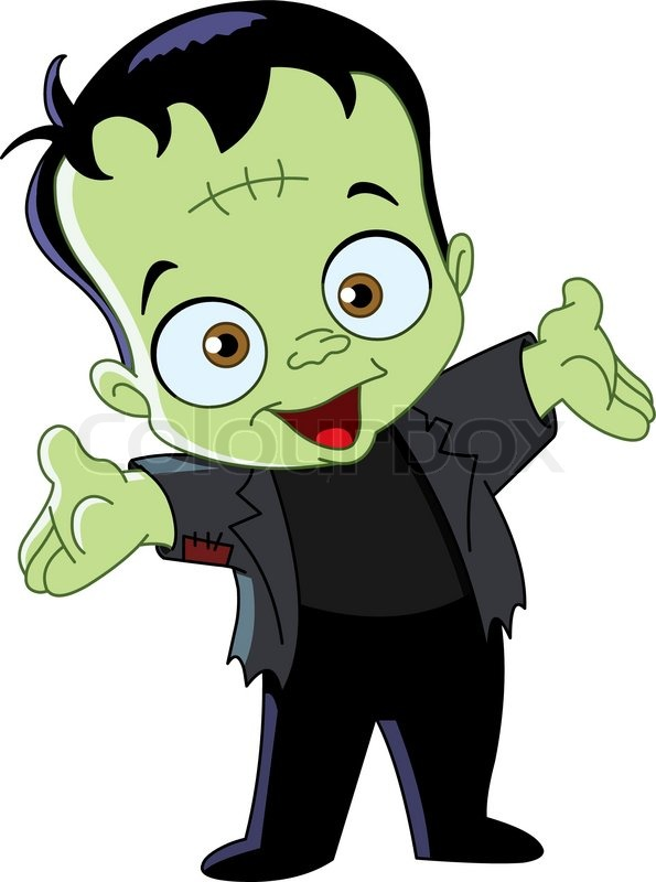 595x800 Dracula Clipart Halloween Character