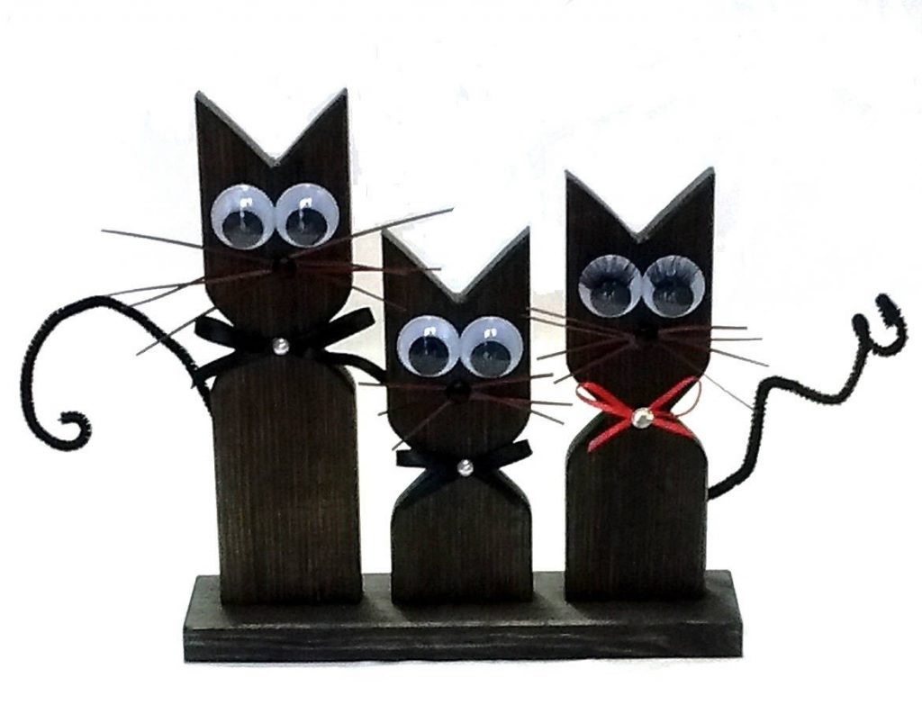 1024x803 Halloween Remarkable Halloween Cat Image Ideas. Halloween