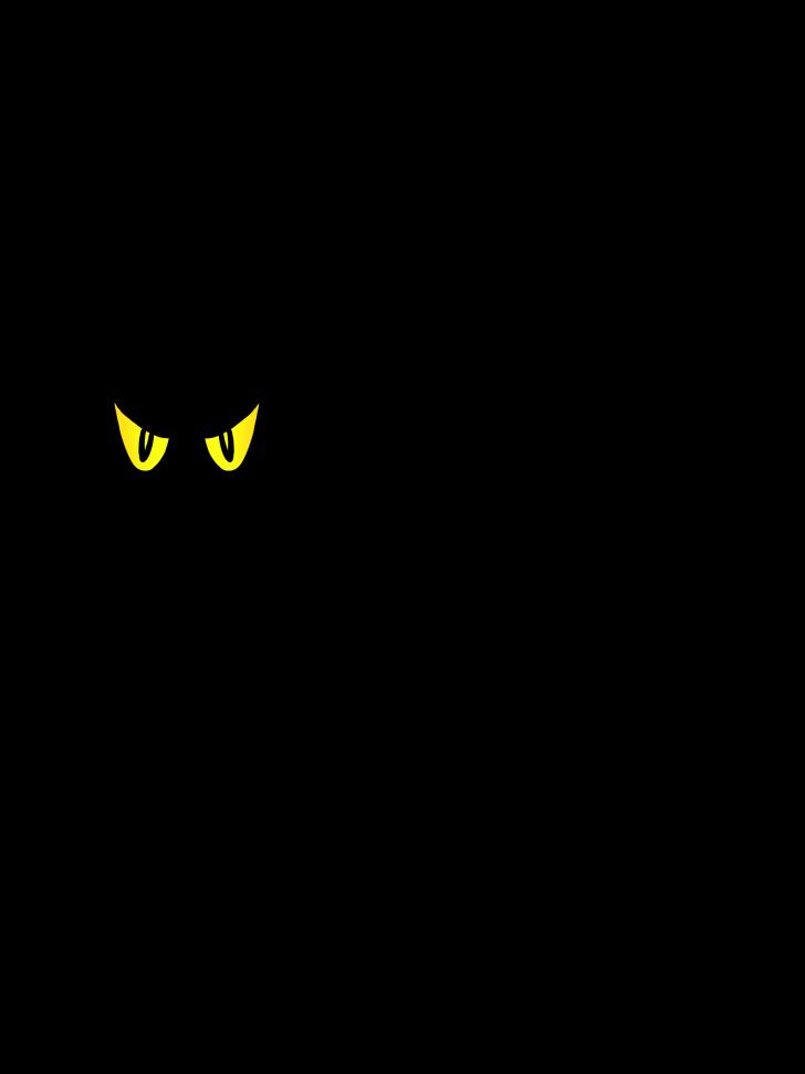 728x971 Halloween ~ Black Cat Halloween Shirt Sweater And Hoodie T