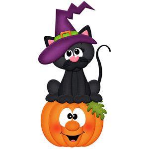 300x300 Best Gato Halloween Ideas Empapelado De Gato