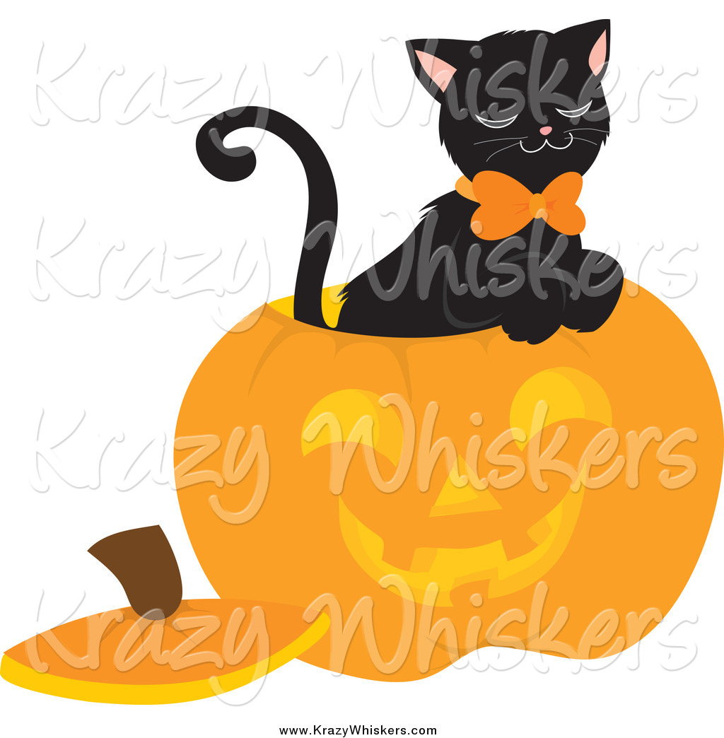 1024x1044 Royalty Free Halloween Pumpkin Stock Animal Designs