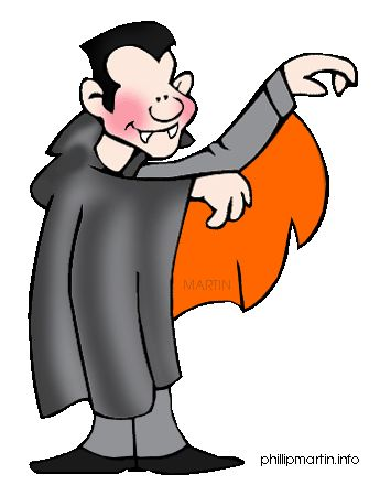 345x450 24 Best Halloween Clipart Images Pictures, Baby
