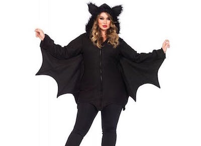 400x290 Best Halloween Costume Ideas For Adults, Kids Amp Pets