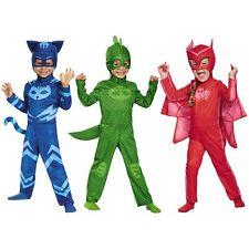 225x225 Costumes Ebay