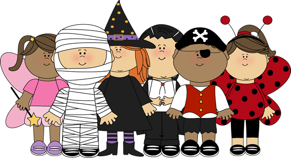 600x326 Graphics For Animated Halloween Clip Art Graphics Www
