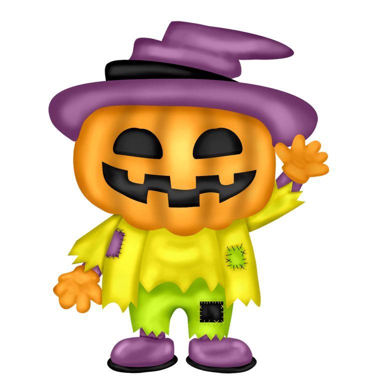 736x776 2134 Best Halloween Clip Art Images Pictures