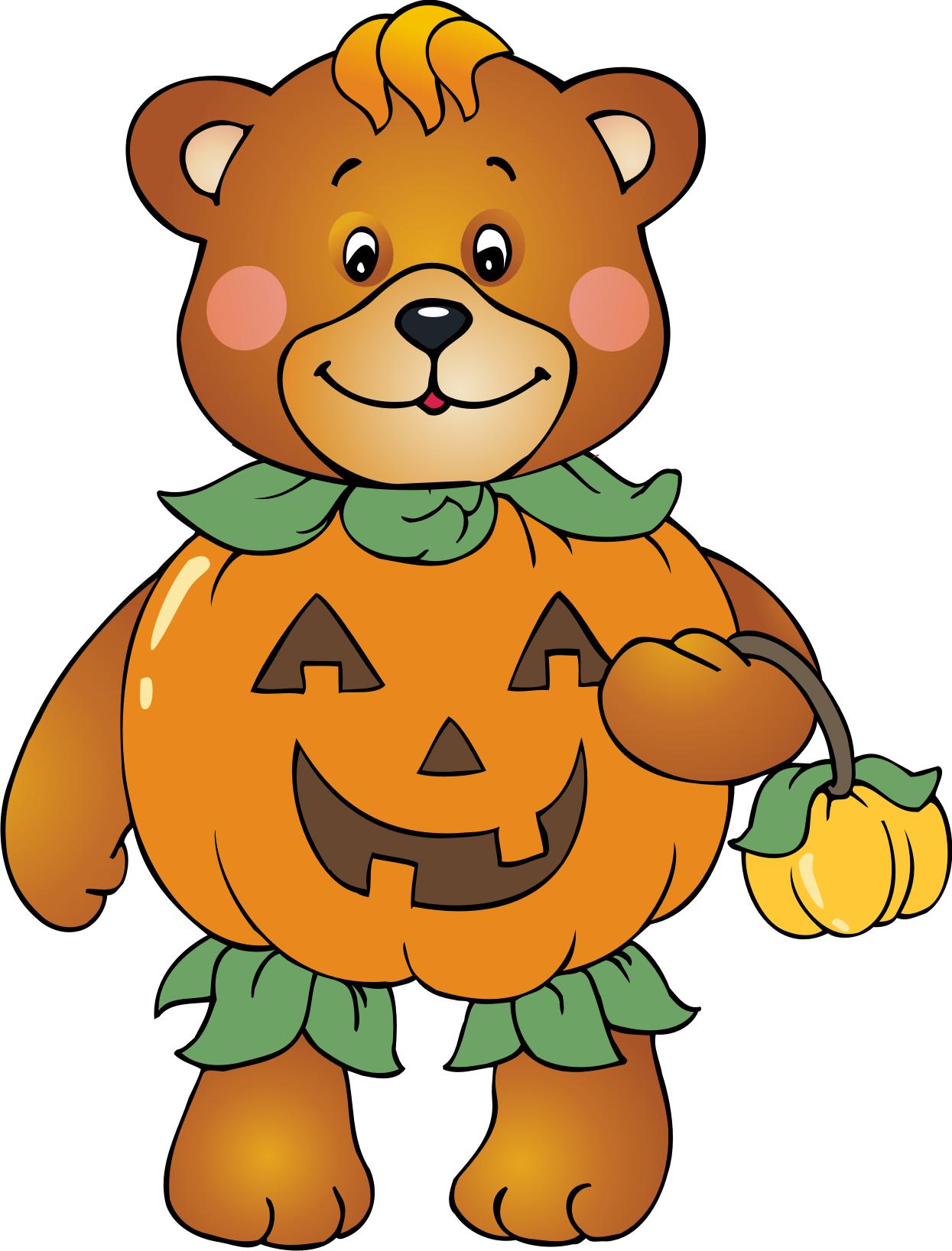 1245x1637 Halloween Clipart Halloween Clip Art Cats